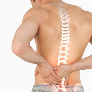 Lower Back Pain Guidelines Treatment - Ideal Spine Health Center